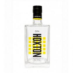 Ginebra Hoxton Gin 70cl 43%