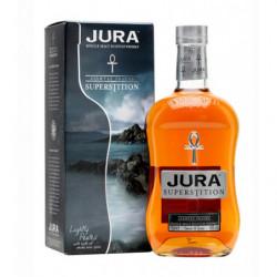 Whisky Isla Of Jura Superstiton 1l
