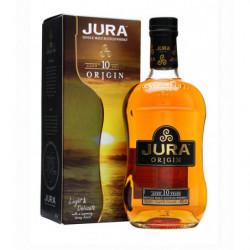 Whisky Isla Jura Original 10A 1l