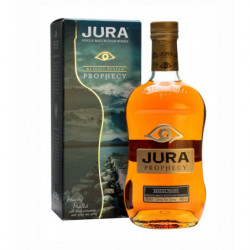 Whisky Isla Of Jura Prophecy 1l 46%