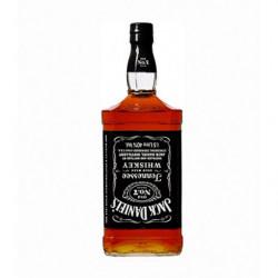 Whisky Jack Daniel's 15l