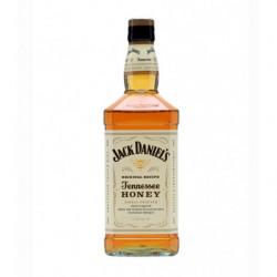 Whisky Jack Daniel's Honey 1l 40%