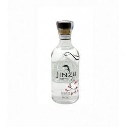 Ginebra Jinzu 70 cl 41,3%