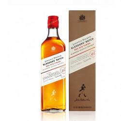 Whisky Johnnie Walker Rye 70cl 40%
