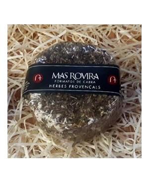 Petits de Mas Rovira - redondo con hierbas provenzales 90gr