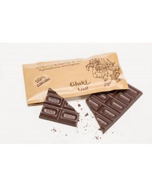 Xocolata Negra 95%