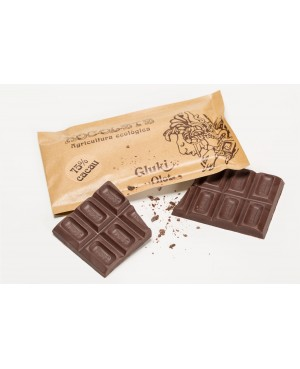 Xocolata 75 cacau