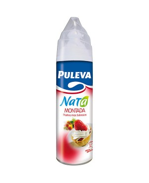 Nata Spray Puleva 250 ml.