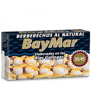 Berberechos Baymar Ria 35/45 OL110