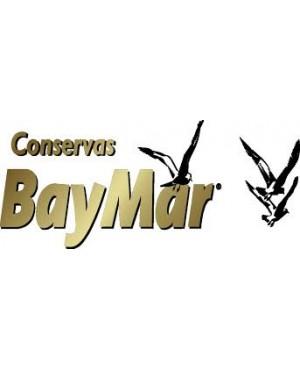 Berberechos Baymar Pequeño RO200