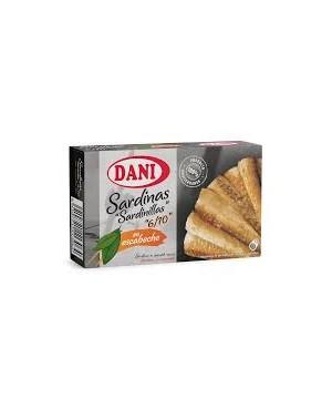 Sardinillas DANI RR90