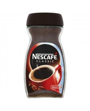 Nescafé Normal 200 g.