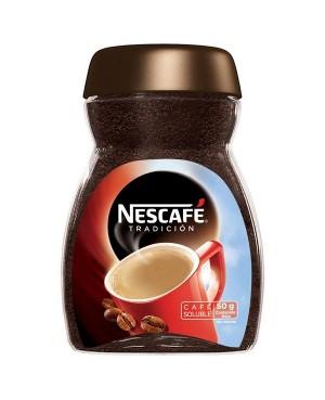Nescafé Normal 50 grs.