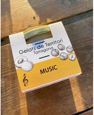 Helados Music