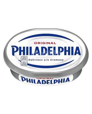 Philadelphia Tarrina 200 g.