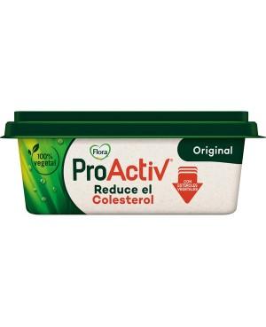Margarina Flora ProActiv 250 g.