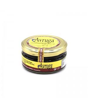 Caviar Avruga Golden 55 g
