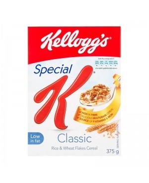Kellogg's Special K 375 g.