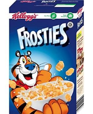 Kellogg's Frosties 375 g.