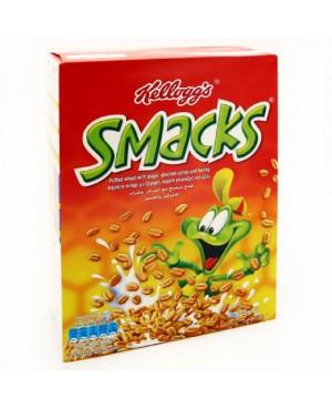 Kellogg's Smacks 375 g.