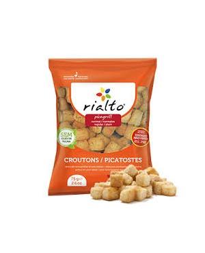 Picatostes Picagrill Rialto Natural 75g.