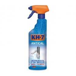 Limpiador KH-7 Antical 750ml