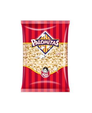 Palomitas Risi 90 g.
