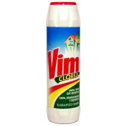 Limpiador Vim Clorex 750gr
