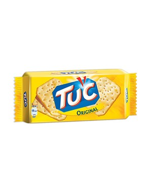 Galletas Tuc 100 g
