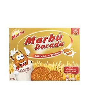 María Dorada Marbu 400 g
