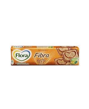 María Flora Fibra 185 g