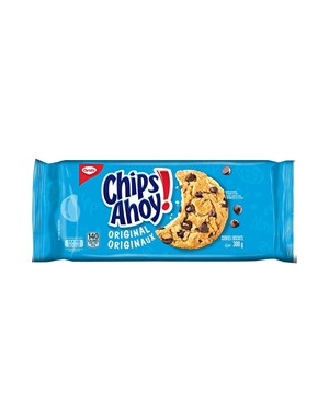 Chips Ahoy 300 g