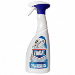 Limpiador Viakal Antical Spray 700ml