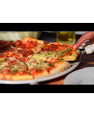 Pizza Cinque Formaggi La Locanda 410 g.