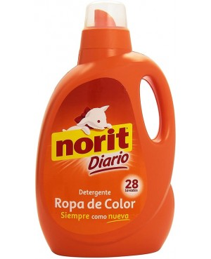 Norit Roba Color 1'5 l.