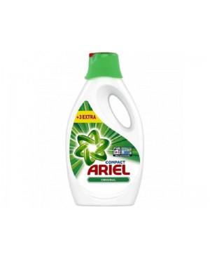 Ariel Liquido Actilift 28+3 Dosis.
