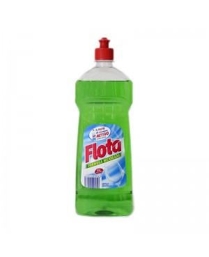 Flota Vajillas 850 ml.