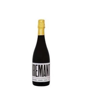 Vino Blanco Kremant Garnatxa 75cl D.O. Empordá