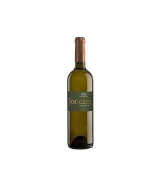Vino Blanco Joncária Sauvignon 75cl D.O. Empordá