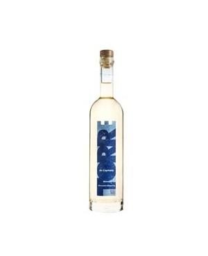 Vino Blanco Torre de Capmany Moscatel  75cl D.O. Empordà