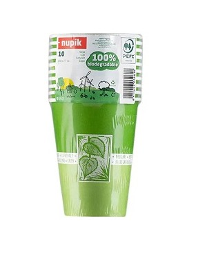 Vasos-biodegradables-nupik-33cl-15-unidades