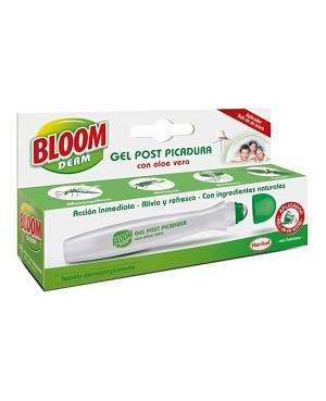 Gel Bloom Post Picadura Insectes 10 Ml.
