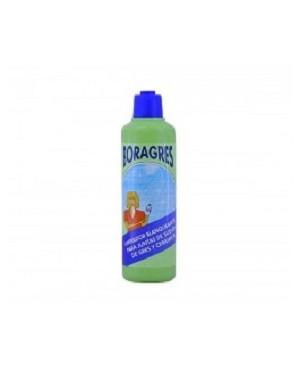 Boragres 750
