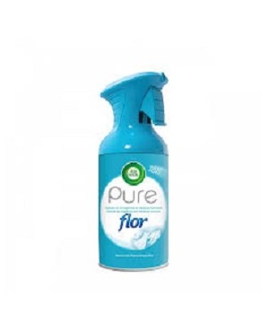 Aerosol Air Wick Pure Flor 250 Ml.