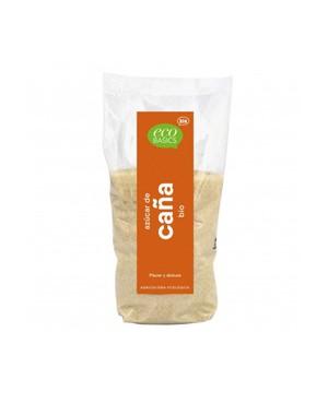 Azúcar de Caña Golden Eco Basics 500 g.