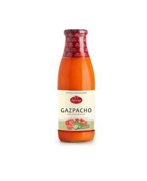 Gazpacho Ferrer 720 ml