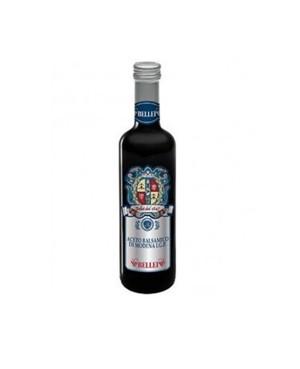 Vinagre Balsamico Modena Bellei Arg 500 ml.
