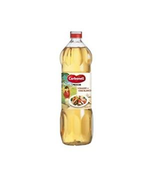 Vinagre Procer Carbonell Clar 1 L.