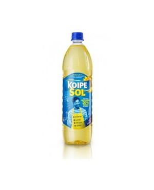 Aceite de Girasol Koipesol 1 L.