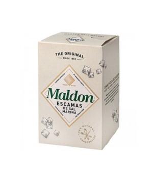 Sal Maldon 250 g.